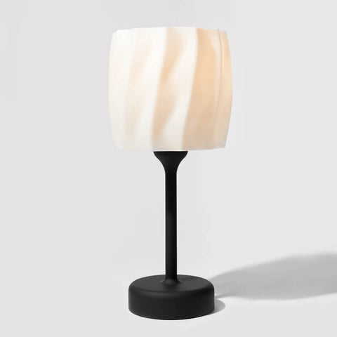 Mellow Fellow Table Light by Hyeonil Jeong