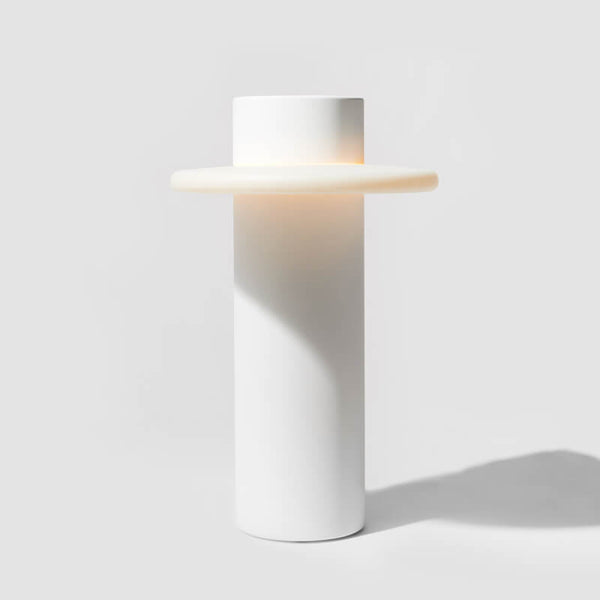 Dulce Table Light by Filippo Mambretti