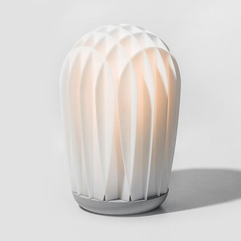 Sopp Table Light by Max Voytenko