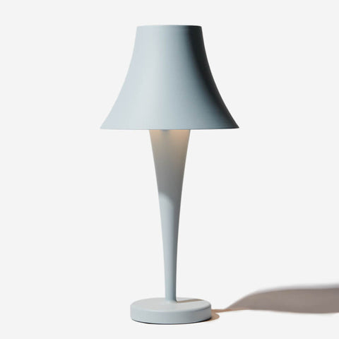 Paris Table Light by Javier Martinez