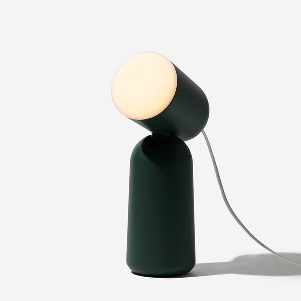 Buddy Table Light by Mona Sharma