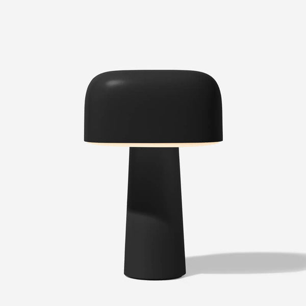 Gio Table Light by Ammunition