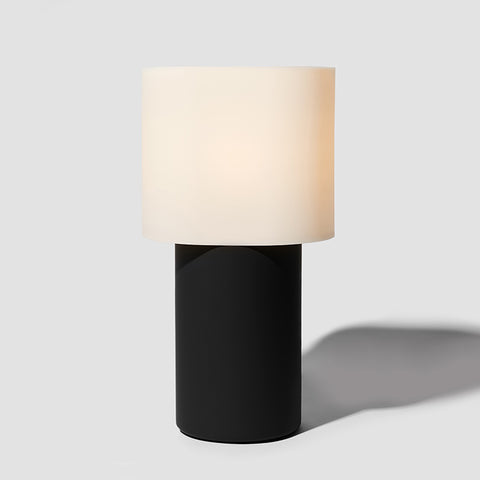 Scoop Table Light by Scott Doty