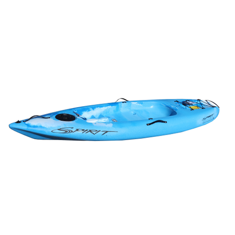 RENT - SPIRIT KAYAK