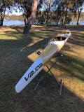 FOR SALE - VAJDA CIVET CAT DOUBLE KAYAK