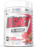 Muscle Nation LEGACY Pre-Workout