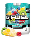 G FUEL by GAMMA LABS