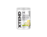 Xtend | The Original | 7G BCAA | 30 Servings