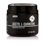 ATP Science Acetyl L-Carnitine 100G