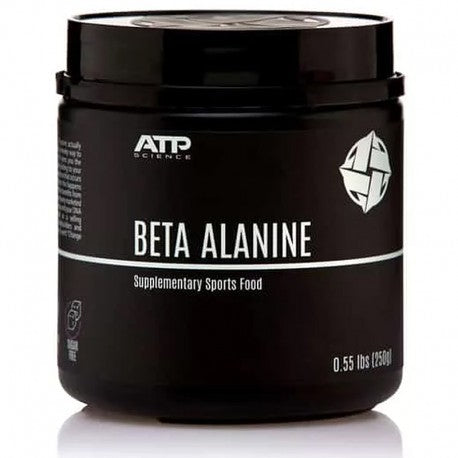 BETA ALANINE BY ATP SCIENCE