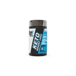 BPI Sports Keto Weight 75 Capsules