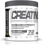 Cellucor COR-Performance Creatine Monohydrate 72 Servings