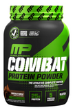 COMBAT PROTEIN BY MUSCLE PHARM