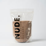 Nude. Nutrition Whey Protein Isolate 33 Servings (1kg)