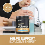 Optimum Nutrition Gold Standard Pre-Workout 30 Serves