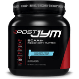 POSTJYM BY JYM SUPPLEMENT SCIENCE