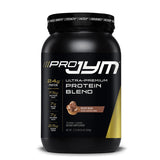 Jym Supplement Science Pro JYM Protein Powder 907 Grams