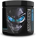 JNX SPORTS The Shadow Pre Workout 30 Servings