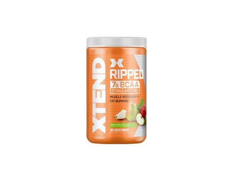 Xtend Ripped| BCAA | 30 Servings