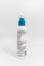 Load image into Gallery viewer, Original Sprout Miracle Detangler 4oz