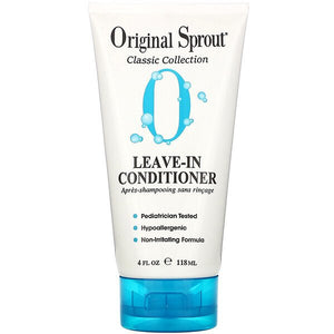 Original Sprout Leave-in Conditioner 4oz