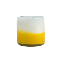 Load image into Gallery viewer, Côté Sud Candle | 11.5oz