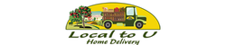 localtouhomedelivery