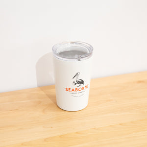 Pelly Coffee Tumbler