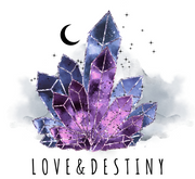 Love & Destiny