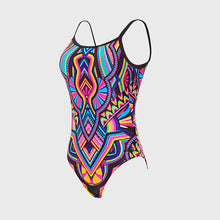 Zoggs Dreamcatcher Women's Swimsuit