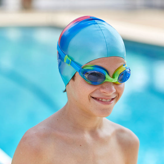 Zoggs Bondi Junior Goggle