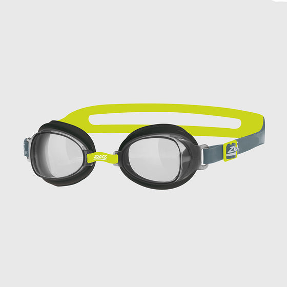 Zoggs Adult Otter Goggle