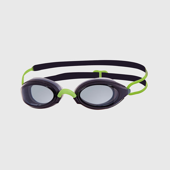 Zoggs Adult Fusion Air Goggle