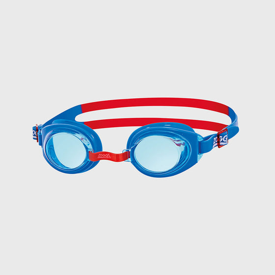 Zoggs Ripper Junior Goggle