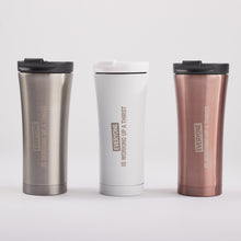 Everyone Active Travel Coffee Cups