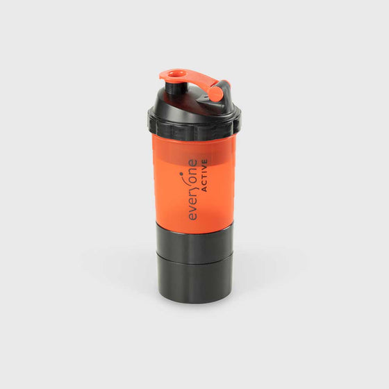 Everyone Active Shaker