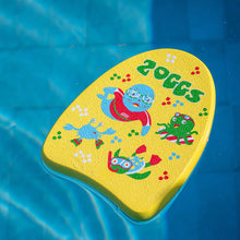 Zoggy Swim  Mini Kickboard