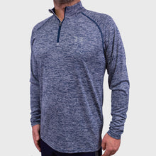 Men's Under Armour Tech 1/4 Zip