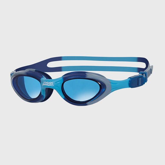 Zoggs Super Seal Junior Goggle