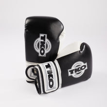TKO 12oz Training Gloves