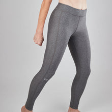 Under Armour HG Armour Legging - Carbon