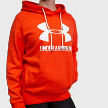 Women's  Under Armour Favourite Fleece
