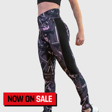 Reebok AOP Tight