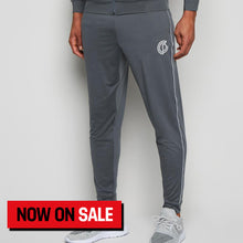 GymPro Performance tracksuit bottoms - Grey