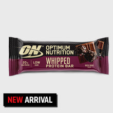 Optimum Nutrition Whipped Bar