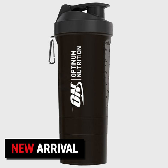 Optimum Nutrition Smart Shake 800ml