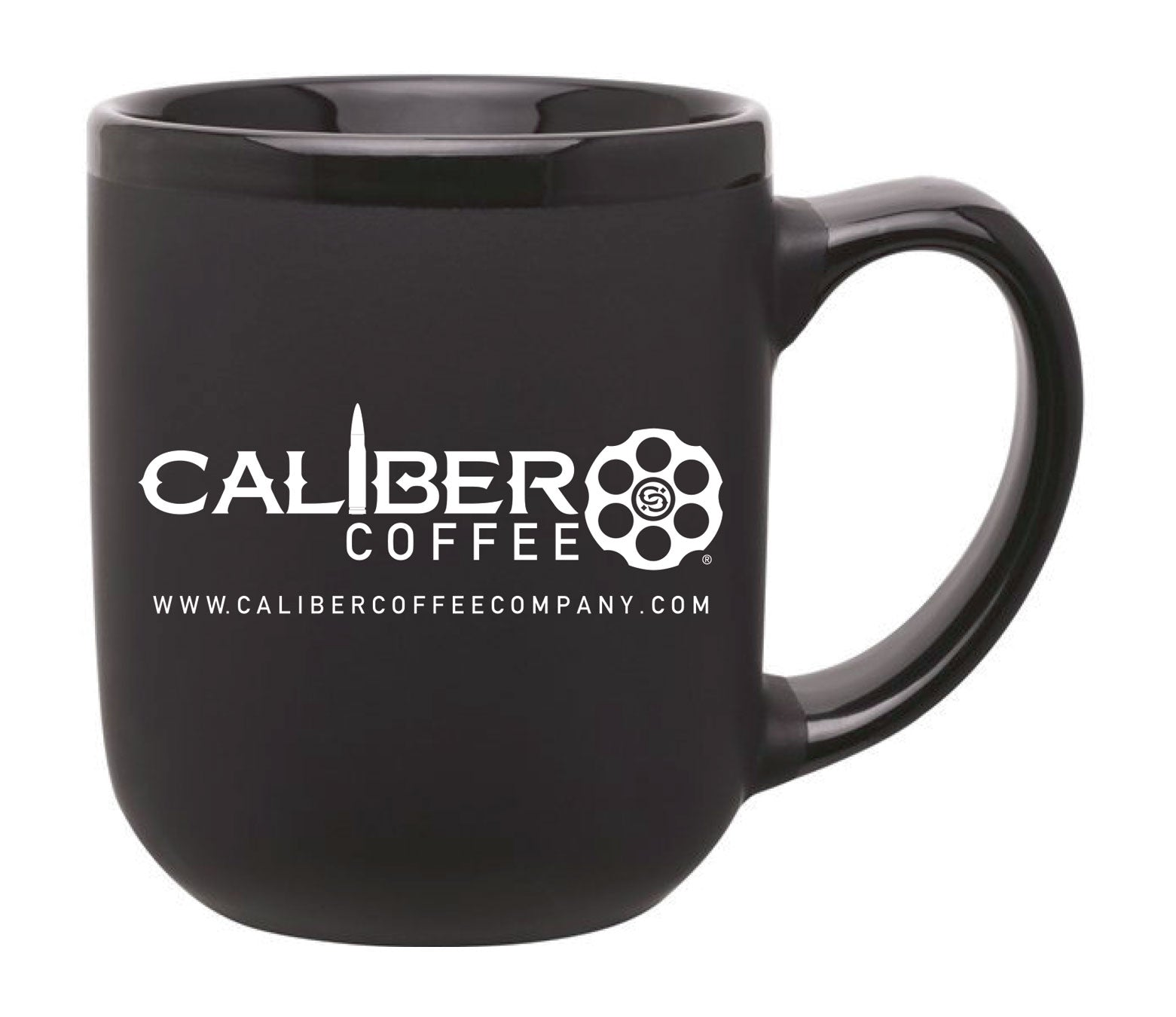 CC TACTICAL COFFEE MUG