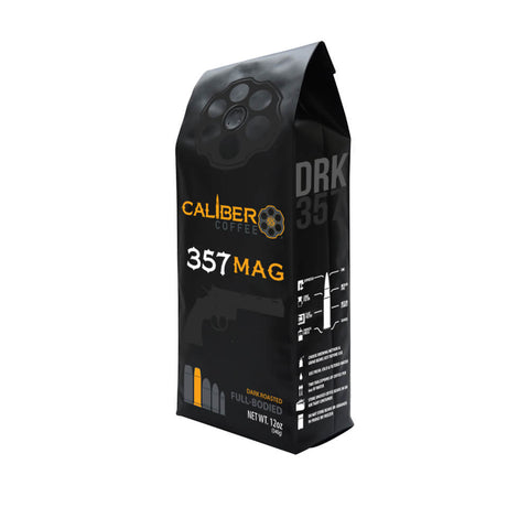.45 CAL COMPLEX {Medium} (12oz)