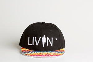 Snapback Colourful