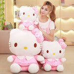 Load image into Gallery viewer, Big Hello Kitty